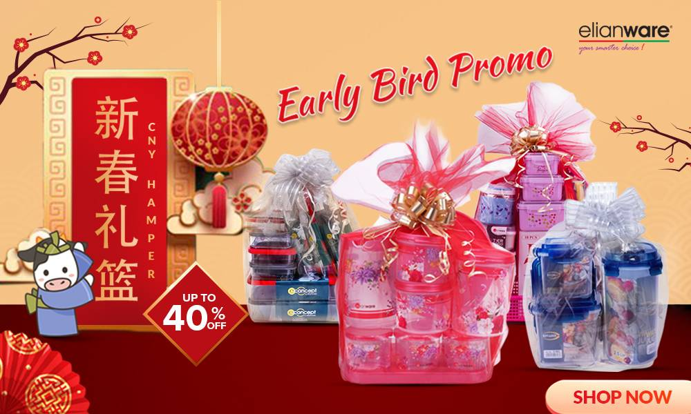 https://www.shop.elianware.com/cny-hamper1